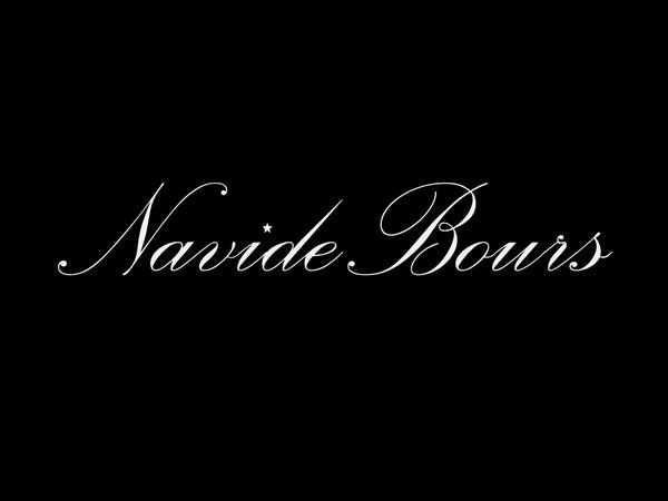 Navidebours